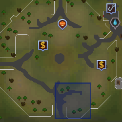 Harri location.png