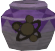 Strong divination urn detail.png