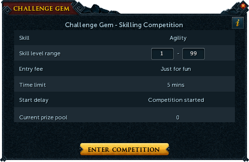 Challenge gem interface 3.png