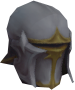 Custom-fit trimmed masterwork helm chathead.png