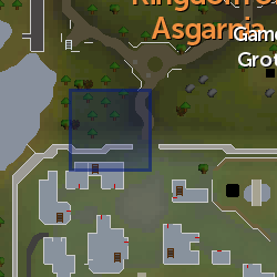 Ghost (Falador) location.png