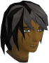 Shadow Owen's hair chathead (female).png