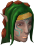 Lady Meilyr chathead.png