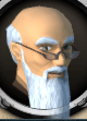 Wise Old Man chathead.png