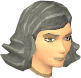 Female hair layered flip.png