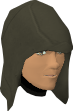 Hunter hood chathead.png