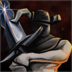 Arrav icon.png