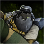 Dad icon.png
