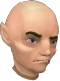 Gnome banker (Tree Gnome Stronghold) chathead.png