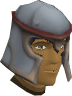 Light helm chathead.png