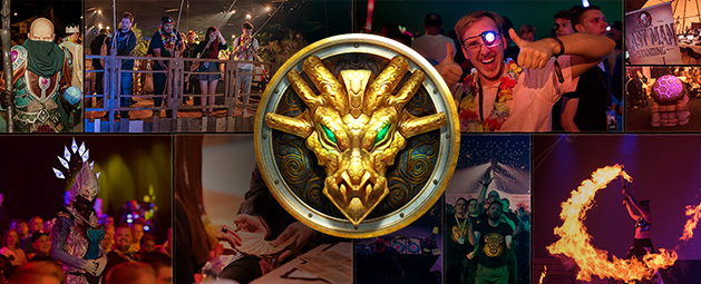 RuneFest 2017 Announcement update post header.jpg