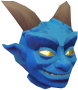 Snow imp (Violet is Blue Too) chathead.png