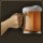Dishwater achievement icon.png