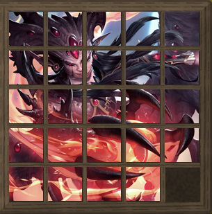 Nymora puzzle solved.png