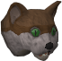 Overgrown cat (white and brown) chathead.png