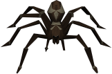 White spider.png
