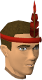 Ogre Yeoman hat chathead.png