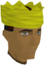 Yellow partyhat chathead.png