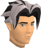 Ariane's Hair chathead (male).png