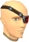Focus sight chathead.png