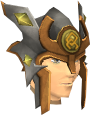 Relic helm of the Godless chathead.png