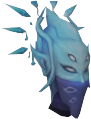 Seren (with Eluned) chathead.png