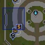 Devotion Sprite (Grand Exchange) location.png