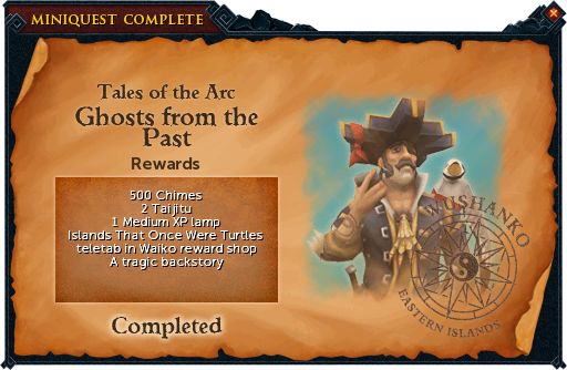 Ghosts from the Past reward.png