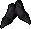 Virtus boots.png: Inventory image of Virtus boots