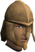 Bronze full helm chathead.png