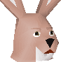 Easter Bunny 2006 chathead.png