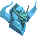 Malevolent helm (ice) chathead.png