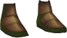 Abandoned gorajan trailblazer feet detail.png