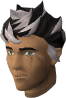 Owen's hair chathead (male).png