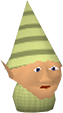 Gnome child chathead old.png