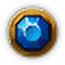 Lvl-1 Enchant icon.png