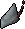 Robin Hood hat (white).png: RS3 Inventory image of Robin Hood hat (white)