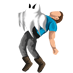 Loy emote ghost.png