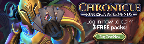 3 Free Chronicle Packs lobby banner.png