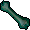 Holy wrench.png: Inventory image of Holy wrench
