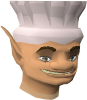 Aluft Gianne snr. chathead old2.png