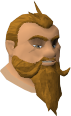 Dwarf (Mining Guild) chathead old3.png