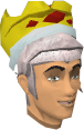 King percival chathead.png