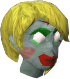 Zombie head Makeover.png