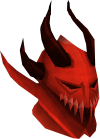 Dragon full helm (sp) chathead.png