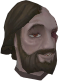 Undead Jed chathead.png