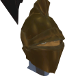 Ceremonial Guard head full chathead.png