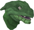Hatchling dragon (green) chathead.png