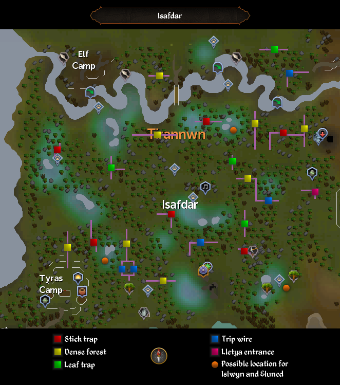 Map:Isafdar - The RuneScape Wiki on social games, history games, museum games, google games, print and play war games, newsletter games, primary games, business games, python games, pixel games, technology games, sports games, card games, shopping games, sandbox games, special games, home games,