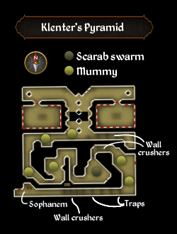 Klenter's Pyramid map.png